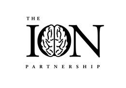 partner-ion1