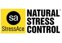partner-stressace1
