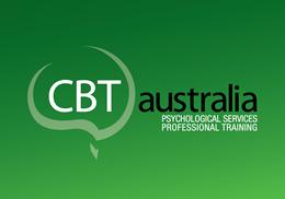 partners-cbt