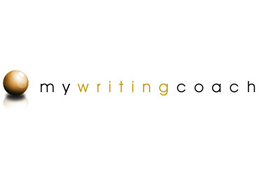 partners-writingcoach