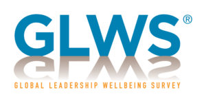 Individual and Executive Wellbeing Solutions – Pathways Limited
